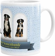Merchandise for Fans Becher aus Keramik - 330 ml