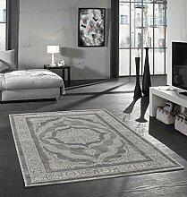 Merinos Teppich Orient Wohnzimmer Teppich mit