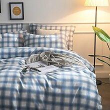 Merryfeel 100% Baumwolle Garn gefärbt Flannel