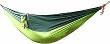 merrystore @ Portable Parachute Nylon Stoff Travel