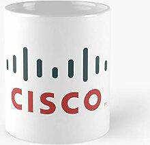 Mersandise Logo Sleeve Stuff Long Cisco Best 11 oz