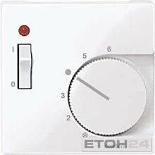 Merten Elektroinstallation-Electrical Switches