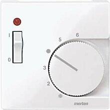 Merten Elektroinstallation–Electrical
