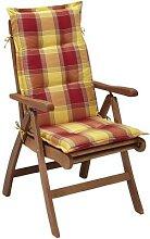 MERXX, Relaxsessel Maraca, 1 Sitzplatz, beige