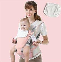 Mesh Atmungsaktiv Babytrage, Tragetasche Baby