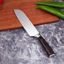 Messer Set für Köche 5-teiliges Küchenmesser