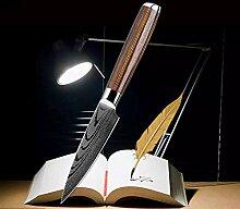 Messer Set für Köche 8-Zoll-Chefmesser