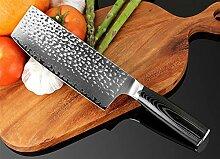 Messer Set für Köche Damaskusmesser 8 Zoll