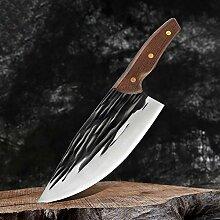 Messer Set für Köche Handgemachtes Messer