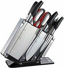 Messer set Professionelle Messer Set Küche