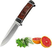 Messer Utility Chef Messer Küchenmesser Messer