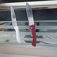 Messerhalter Utensil Rack Küche Sets