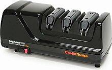 Messerschärfer Messerschleifer CST 120 schwarz