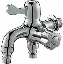 Messing Bad Armatur Wasserhahn Einhand
