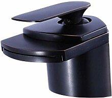 Messing Chrom Küche Waschbecken Mischbatterien