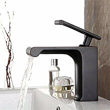 Messing einlochmontage waschbecken waschbecken