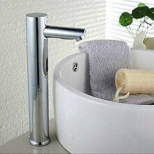 Messing Waschbecken Wasserhahn Waschbecken