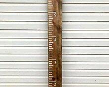 Messlatte aus Holz | Kinderzimmer Dekoration |