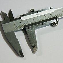 Messschieber 150mm/0,02mm