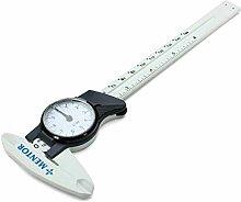 Messwerkzeug für Messschieber 0-150 mm mit