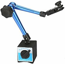 Messwerkzeug mit V-Rillen-Design Magnetspurbasis,