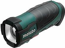 METABO Akku-Taschenlampe PowerMaxx TLA LED