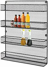 Emejing Gewürzregale Für Küchenschränke Pictures - Ideas & Design ...