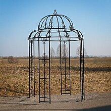 Metall-Pavillon Fi_14231