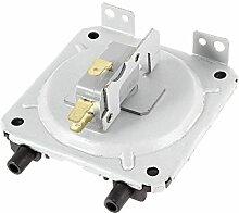 Metall Shell Wasser Level Sensor Schalter für Waschmaschine