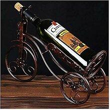 Metall Weinhalter Wein Lagerregal Tisch Weinregal