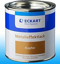 Metalleffektlack Kupfer 375 ml