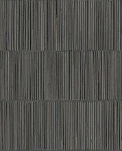 Metallic-Tapete Terra 10 m x 52 cm Eijffinger