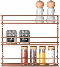 Küchenschrank Gewürzregale Für günstig online kaufen   LionsHome