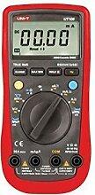 Meter Digital-Automobilmultimeter UT109