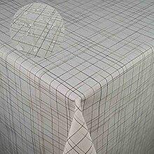Meterware Stoff Farbe, Breite & Länge wählbar -