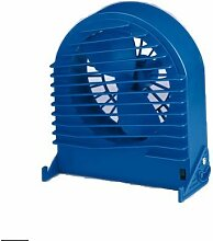 Metro Vacuum Cage/Crate Cooling Fan, CCF-1 by