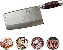 Metzger Küchenmesser Werkzeuge Professionelle
