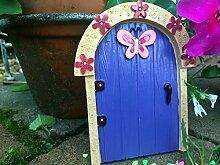 Mezzaluna Gifts Wiegemesser Geschenke Violett