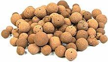 mgc24® Blähton | grobkörniges Tongranulat für