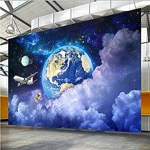 Mgdtt Heimwerker 3D Wallpaper Für Wände 3D