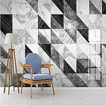 MGMMural 3D Wallpaper Selbstklebendes Einfachheit