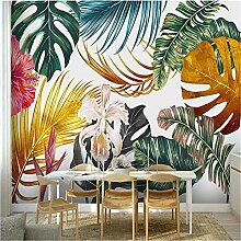 MGMMural 3D Wallpaper Selbstklebendes Kreativ