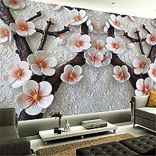 MGMMural 3D Wallpaper Selbstklebendes Modern
