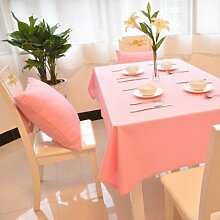 MH-RITA Bonbon - Farben Baumwolltuch Tischdecken Tischdecken Tischdecken Bugab Tee Tischdecken C Mit 140 *