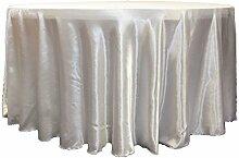 MH-RITA Wasserdicht Tischdecken Tisch Tuch elastische Wasserdicht Tischdecken D 72 Bankett In.