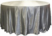 MH-RITA Wasserdicht Tischdecken Tisch Tuch elastische Wasserdicht Tischdecken P108 Bankett In.
