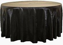 MH-RITA Wasserdicht Tischdecken Tisch Tuch elastische Wasserdicht Tischdecken E 108 Bankett In.