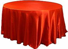 MH-RITA Wasserdicht Tischdecken Tisch Tuch elastische Wasserdicht Tischdecken G 120 Bankett In.