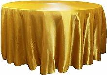 MH-RITA Wasserdicht Tischdecken Tisch Tuch elastische Wasserdicht Tischdecken H72 Bankett In.