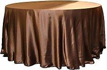 MH-RITA Wasserdicht Tischdecken Tisch Tuch elastische Wasserdicht Tischdecken J 108 Bankett In.